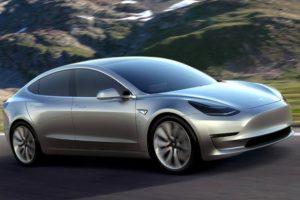 Tesla krijgt grip op supply chain terug