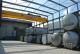 Vandenbergtransporttecniek staalduinen 2 80x54