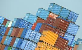 KGH lanceert nieuwe douane tool