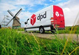 DPD breidt samenwerking PostMasters uit