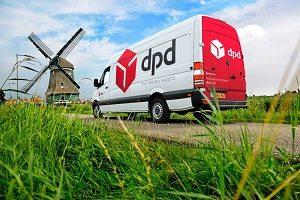 Pakkettenmarkt profiteert van meer dienstverlening