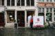 Bubble Post ook van start in Rotterdam