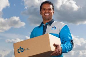 CB ziet omzet en winst toenemen