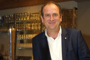 Bavaria kiest voor interim manager met oplossingen