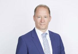 Gerwin Vos stapt van DTZ over naar Delin Capital