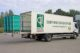 H. Essers sluit joint venture met Hospital Logistics