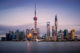 Buckinshanghai 80x53