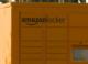 Amazon 80x58