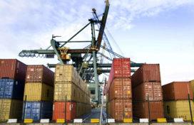 Exporteurs rekenen weer op stevige exportgroei