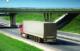 Transportprijzen stijgen, capaciteit daalt