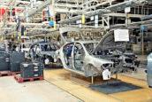 Volkswagen beëindigt (supply chain) conflict