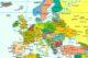 Lognl 06 09 2016 b2c europe rechthoekig 80x53