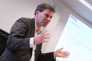MOOC UTwente Supply Chain Innovation start 6 maart