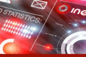 Ga op ontdekkingsreis in uw logistieke databases