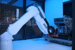 Boston Scientific automatiseert verpakkingsproces met Inther
