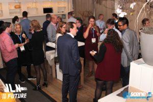 JLN congres: sociale innovatie is drijfveer technische innovatie