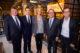 Sarenza enXPOLogistics openen dc in bijzijn president Hollande
