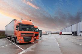 Webinar: Beter benutten van technologie in de logistiek