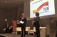 Lognl 13 10 2016 tln ondernemersprijs 2017 80x53