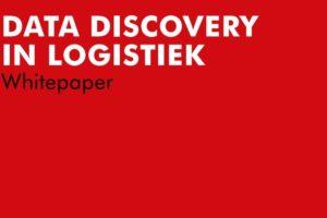 Big Data: Tips om te versnellen en anticiperen