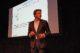 De Rijke Group: 'basisdata moet juist zijn'