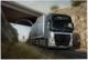 Volvo trucks paraglider tunnel lowres 80x54