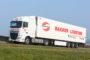 Big Bazar besteedt logistiek uit aan Bakker Logistiek
