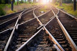 FrieslandCampina zet kindervoeding op de trein naar China