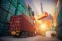Minimaliseren supply chain risico's belangrijk in 2017