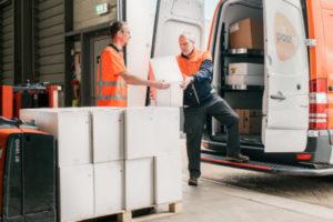 Belangrijke punten voor verbeteren online prestaties groothandels