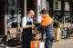 PostNL zet vol in op pakketten