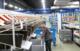 Media Logistics wordt Audax Logistiek