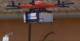 Drone dpd 80x41