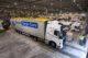 Volume logistieke dienstverlening groeit licht in 2017