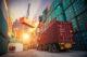 Strategische keuzes en innovaties typeren logistiek jaar
