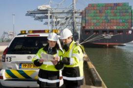 KPMG: 'Brexit levert 'schrikbarend' veel douanewerk op