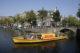 Amsterdamsegrachten 80x53