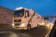 Eijgenhuijsen vrachtwagen 80x53