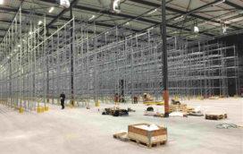 Huisman bouwt nieuw in Wijchen