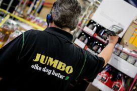Jumbo: 'Claim van bonden mist iedere grond'