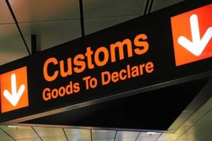 AEB lanceert webshop voor douanesoftware