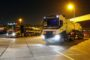 Logistiek dienstverlener Van der Lee in Belgische handen