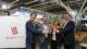 Bubble Post en Deli XL maken Amsterdam schoon