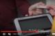 Dynalogic stuurt koeriers succesvol aan (video)