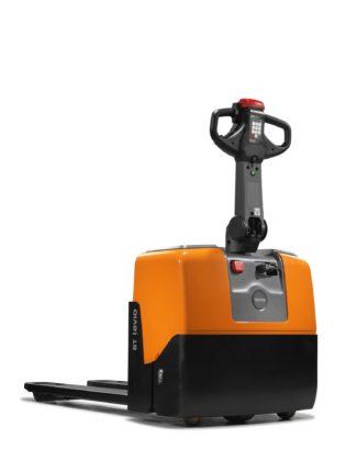 2857526 afbeelding lwe 130 elektrische pallettruck 315x420