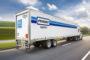 Penske Logistics krijgt van douane AEO-Full-certificaat