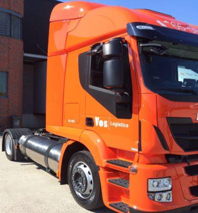 Vos logistics lng truck 389x420