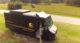 UPS-bestelbus laat drone pakket bezorgen