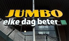 Jumbo wil dc personeel laten stoppen met roken