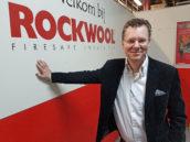 Lean maakt productielocatie Rockwool effectiever